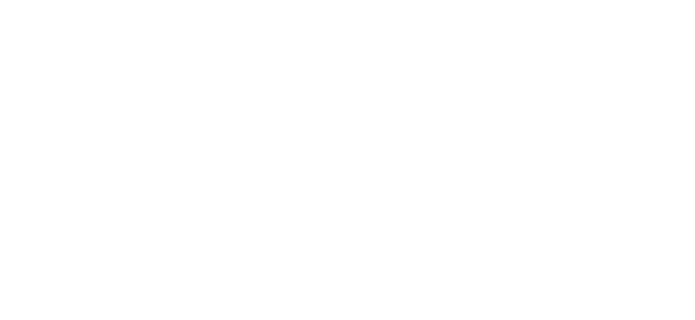 LOGO-Crebillon-Prod
